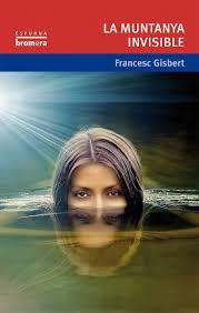 09-Francesc Gisbert Premi Ciutat de Sagunt_2