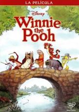 06-dvd-31_winnie-the-pooh