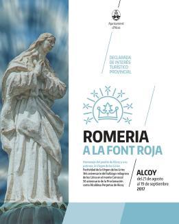 02-Romeria Font Roja