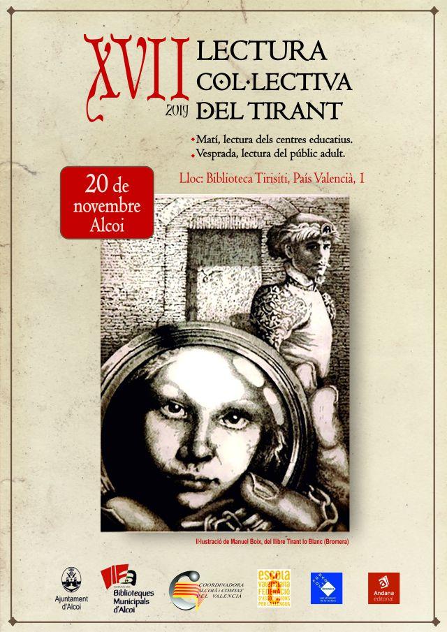 ALCOI2019-TIRANTLOBLANC