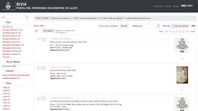 4 Captura de pantalla 2020-04-09 a las 9.24.32