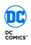 DC_comics.JPG